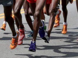Meru County will this Sunday, 11th December, host the 10th edition of the 15km Safaricom Imenti South Road Race at Nkubu Stadium - Newsday Kenya
