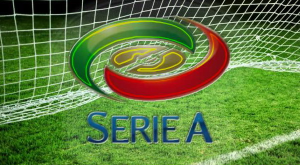 Serie a on startimes all weekend fixtures newsday kenya - Italy serie a table and results ...